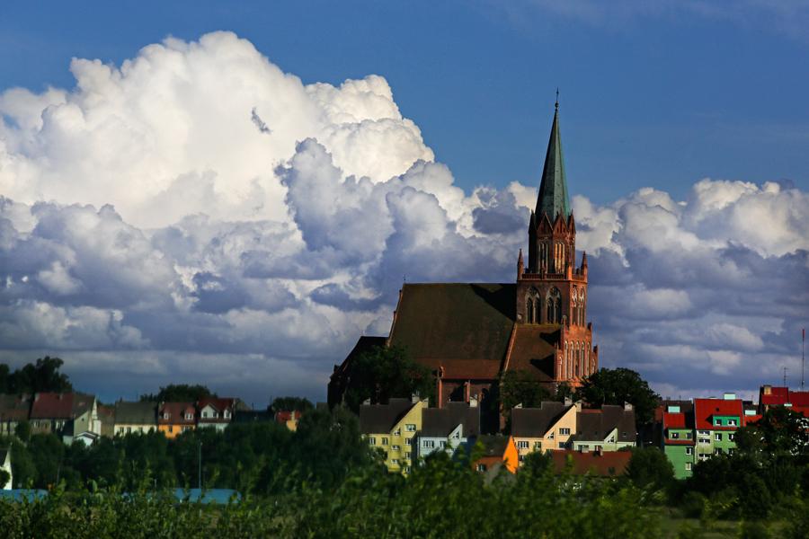bałtyckie018