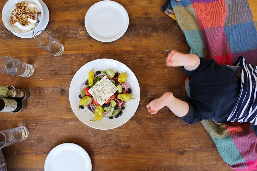 kreta-z-dziecmi_jedzenie13