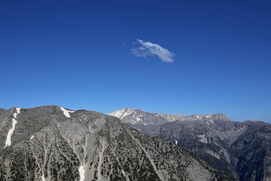 góry kreta lefka ori001