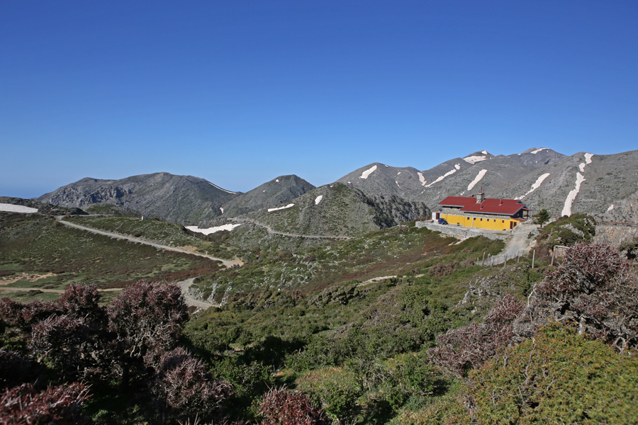 góry kreta lefka ori002