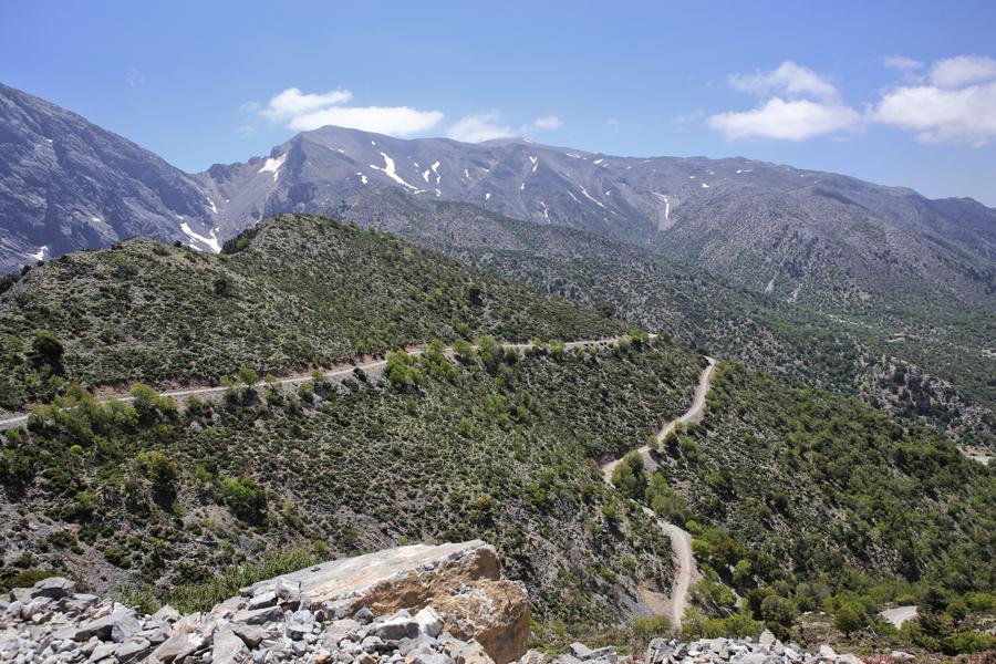 góry kreta lefka ori005