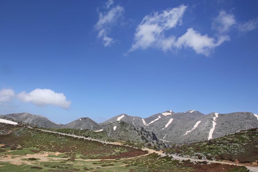 góry kreta lefka ori011