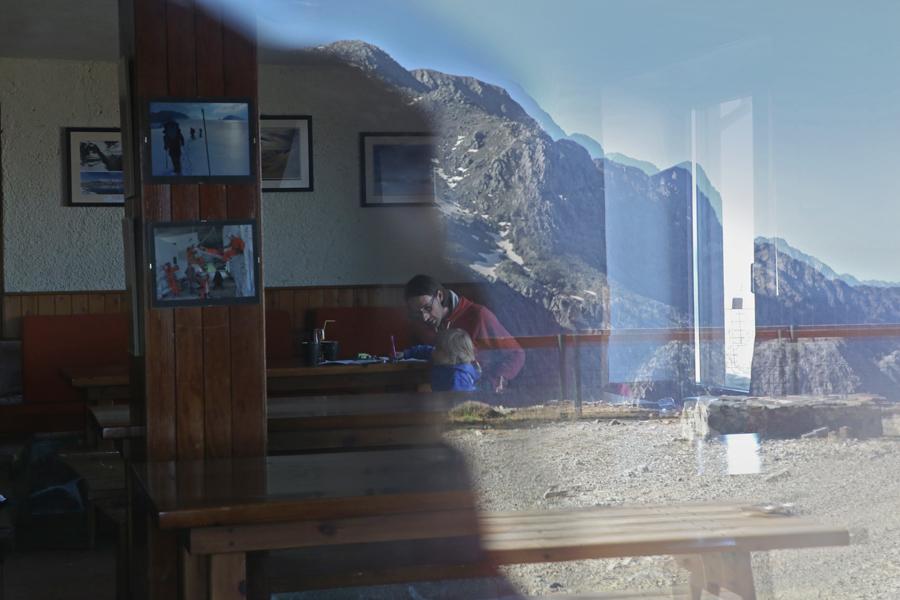 góry kreta lefka ori017