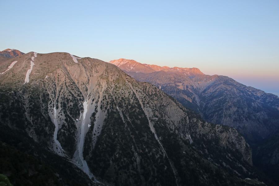 góry kreta lefka ori019