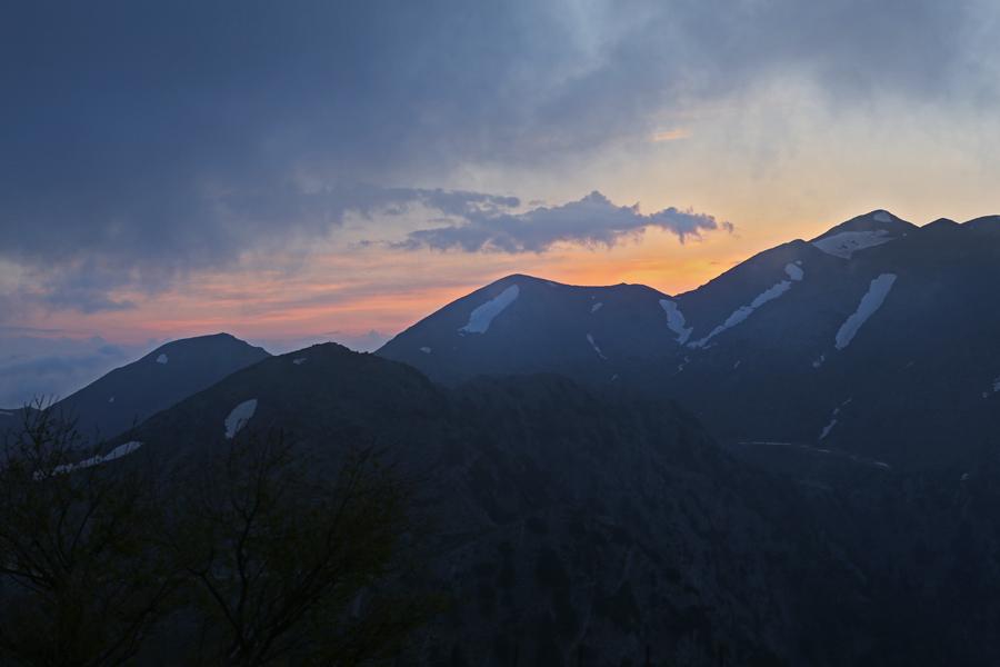 góry kreta lefka ori022