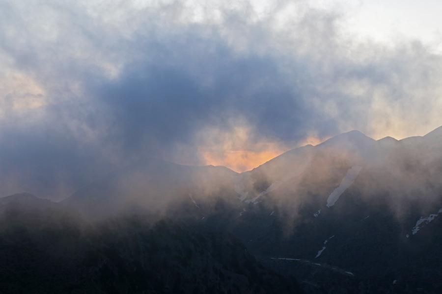 góry kreta lefka ori023