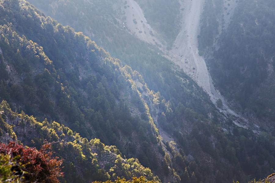 góry kreta lefka ori024