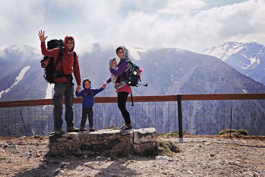 góry kreta lefka ori028