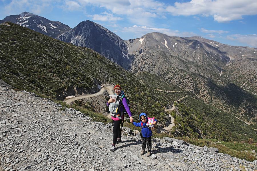 góry kreta lefka ori029