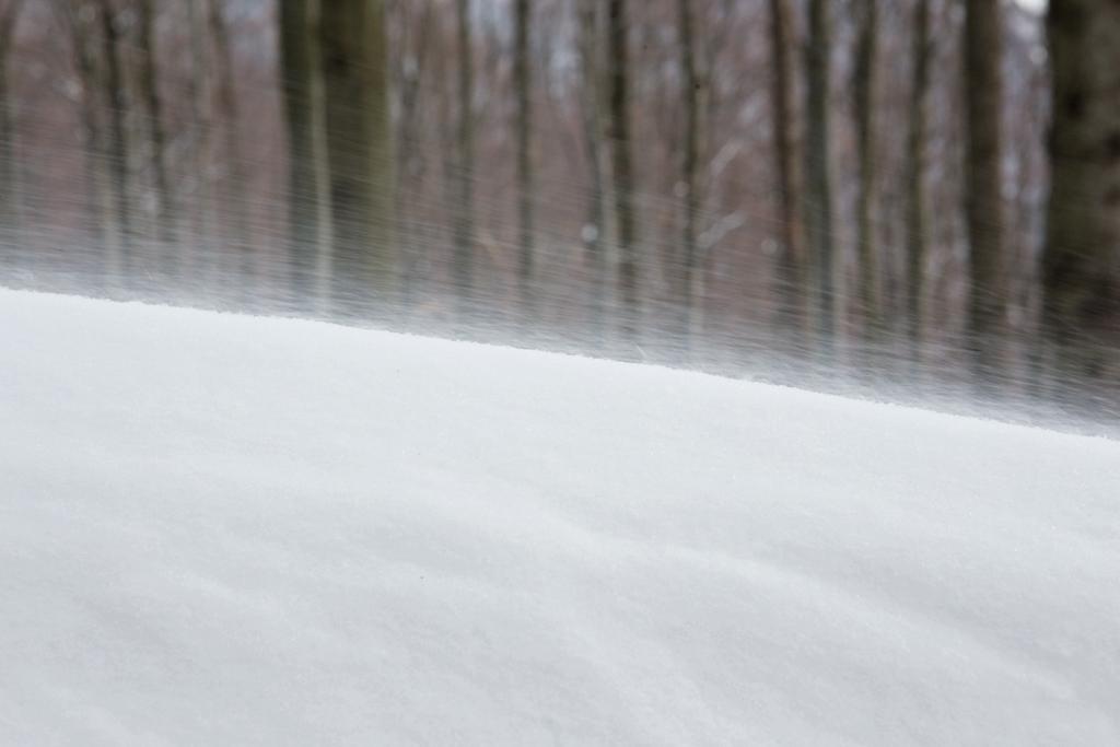 beskidy zima08