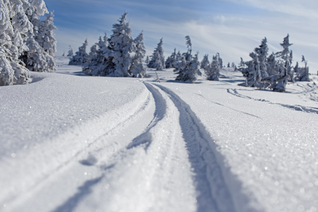 beskidy zima25