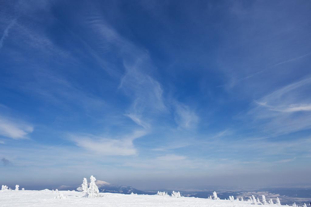 beskidy zima26