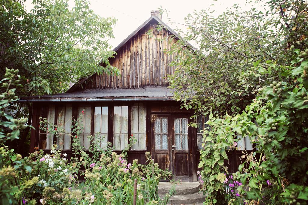 kazimierz-dolny002