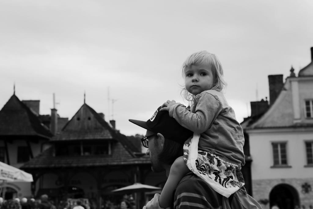 kazimierz-dolny003