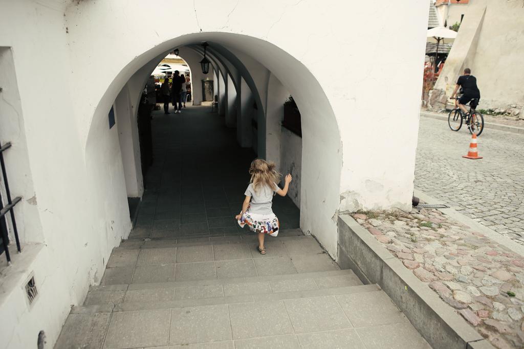 kazimierz-dolny004