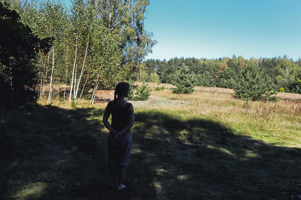 mazowsze014