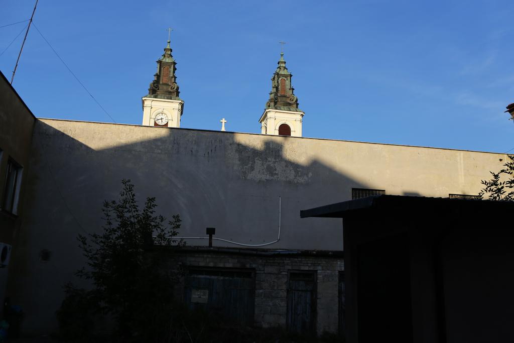 mazowsze023