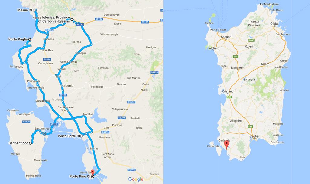 mapa-sardynia