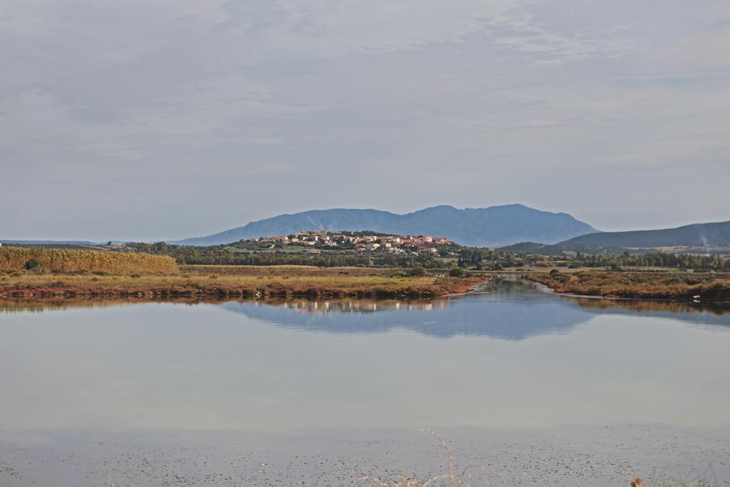 sardynia-porto-botte022