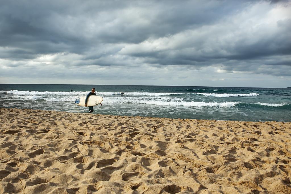 surf-porto-paglia002