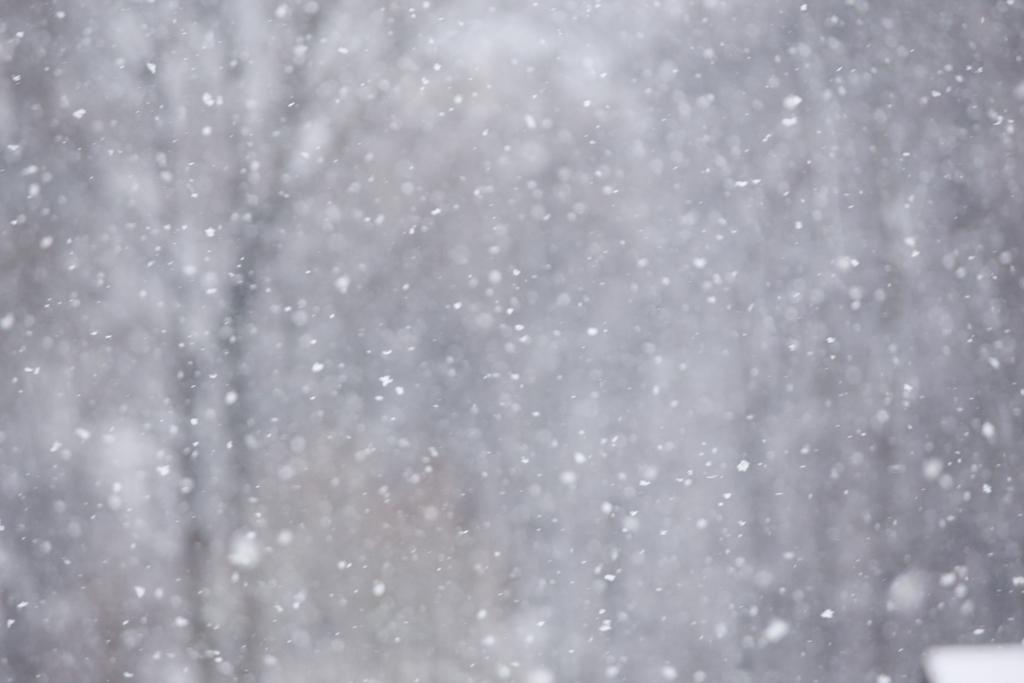 swiateczny-klimat012