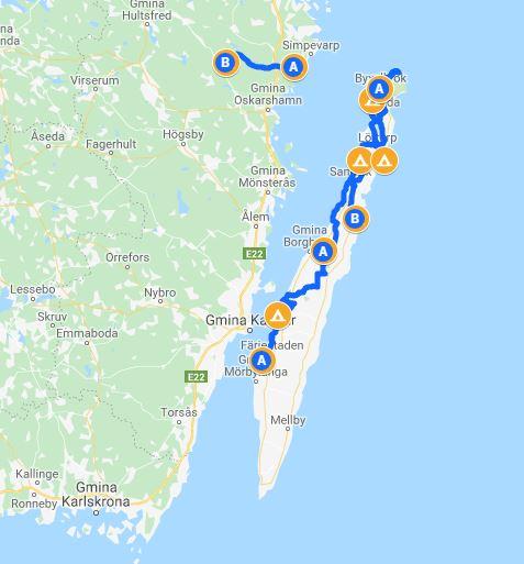 olandia_mapa
