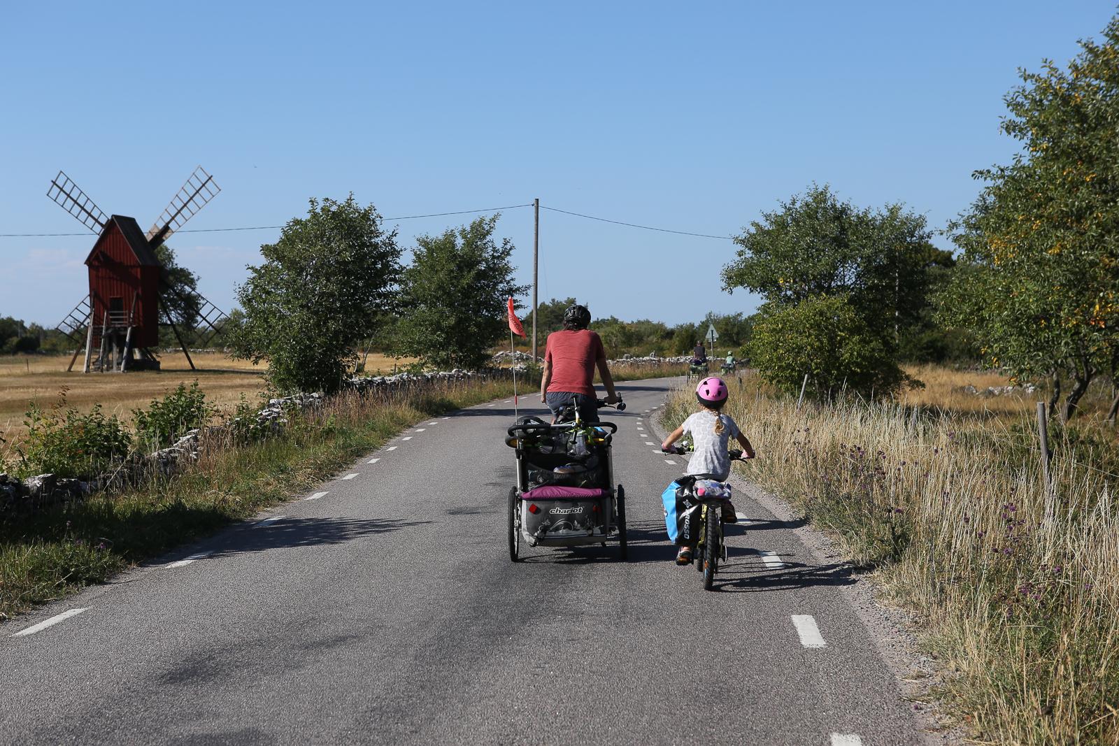 rowery olandia005