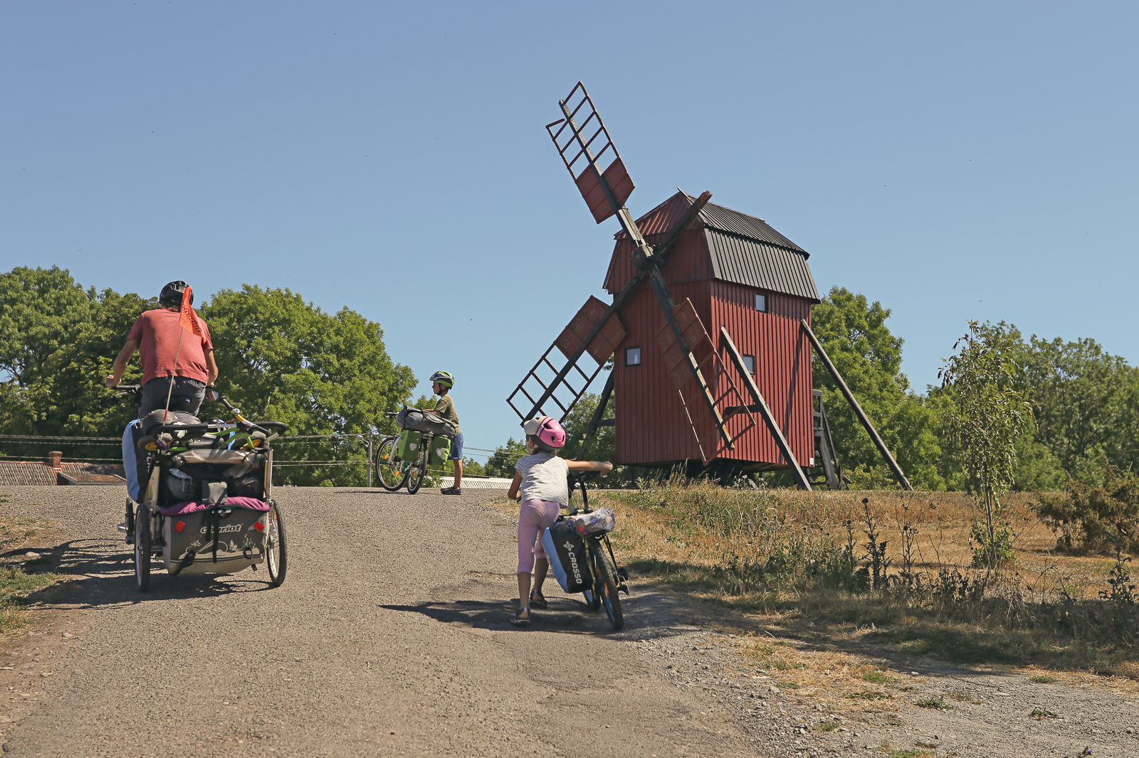 rowery olandia009