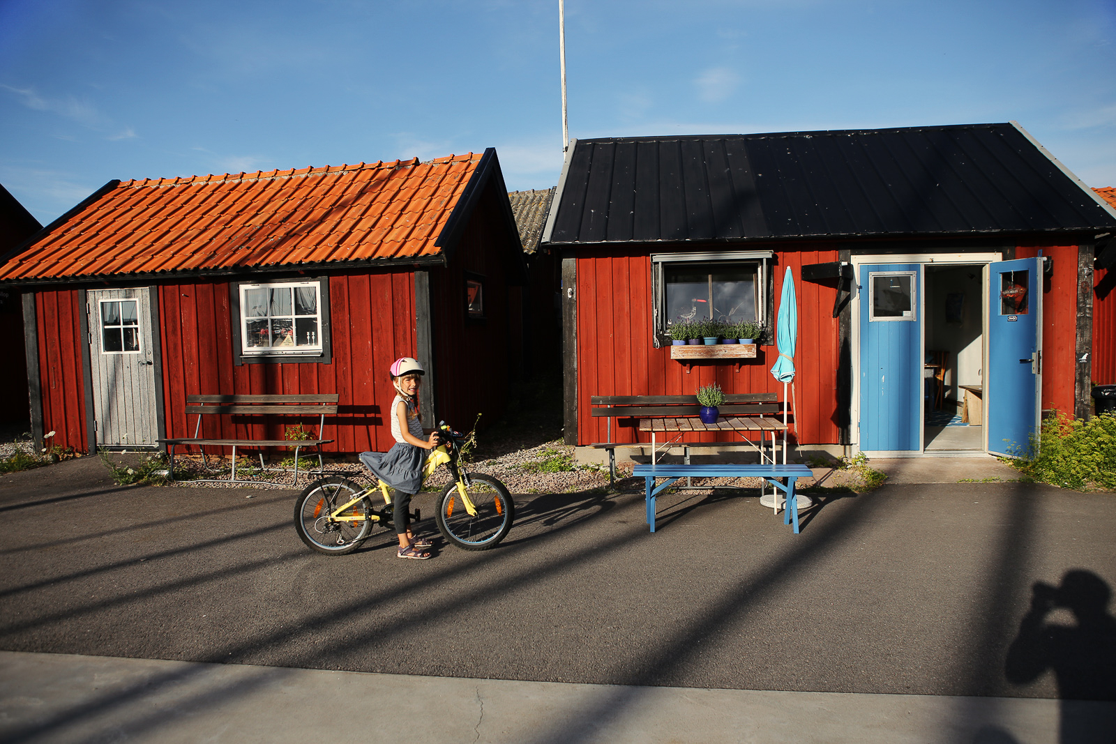 rowery olandia017