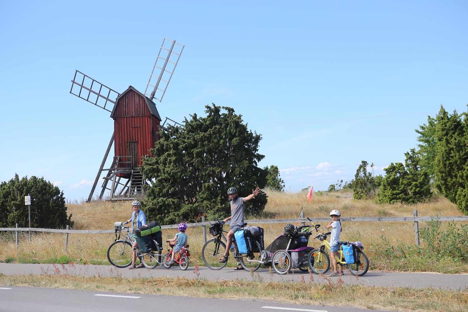 rowery olandia019