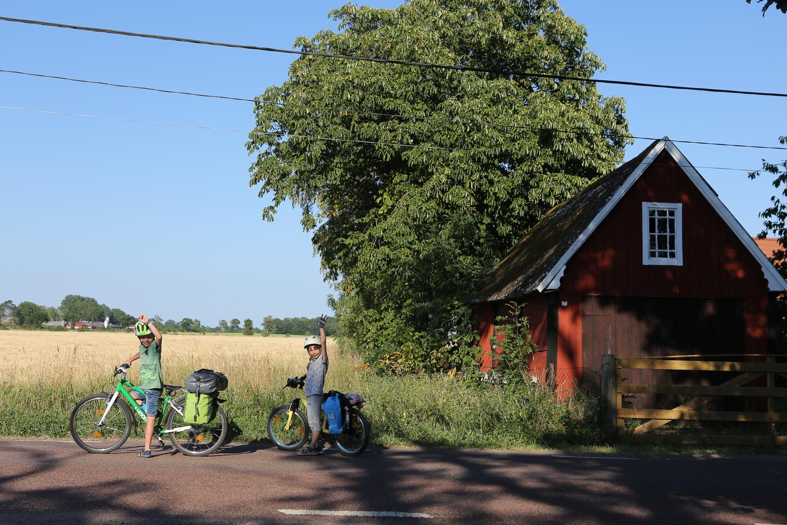 rowery olandia022