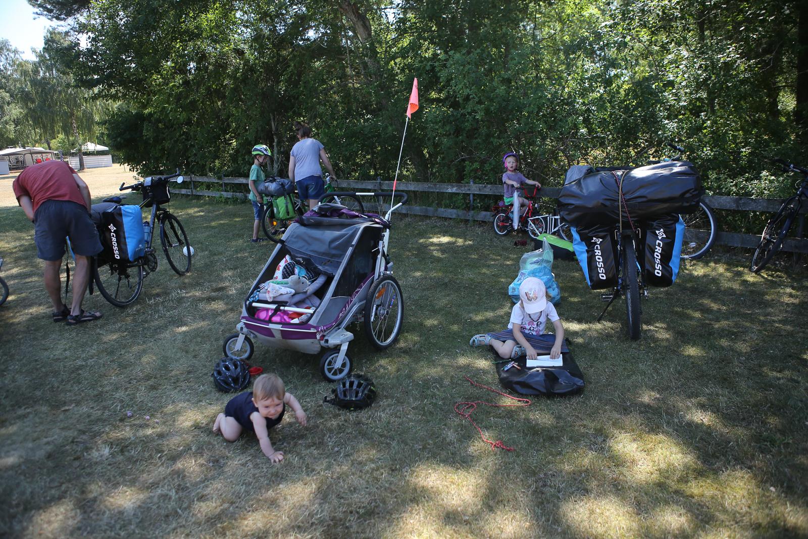 rowery rodzinnie szwecja004