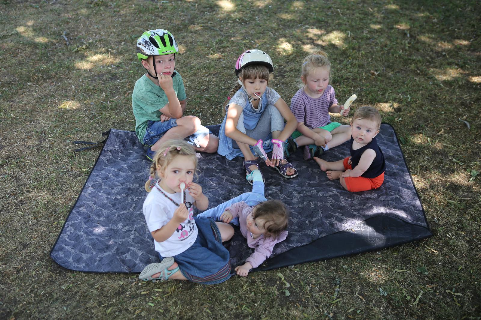 rowery rodzinnie szwecja006