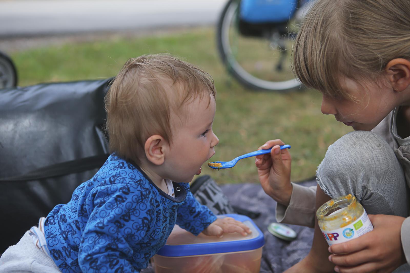 rowery rodzinnie szwecja012