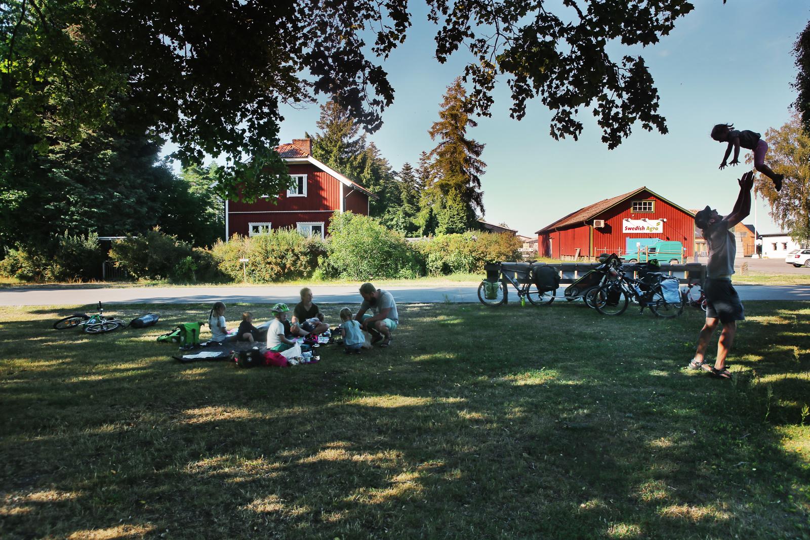 rowery rodzinnie szwecja020