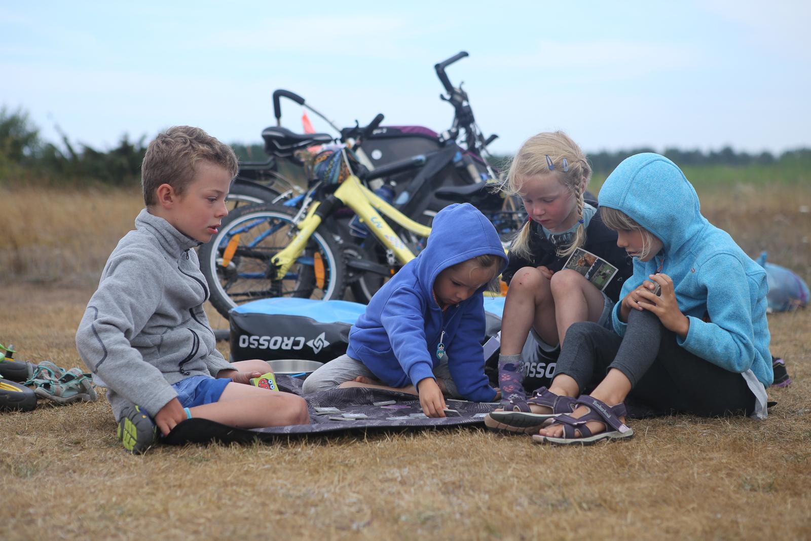 rowery rodzinnie szwecja021