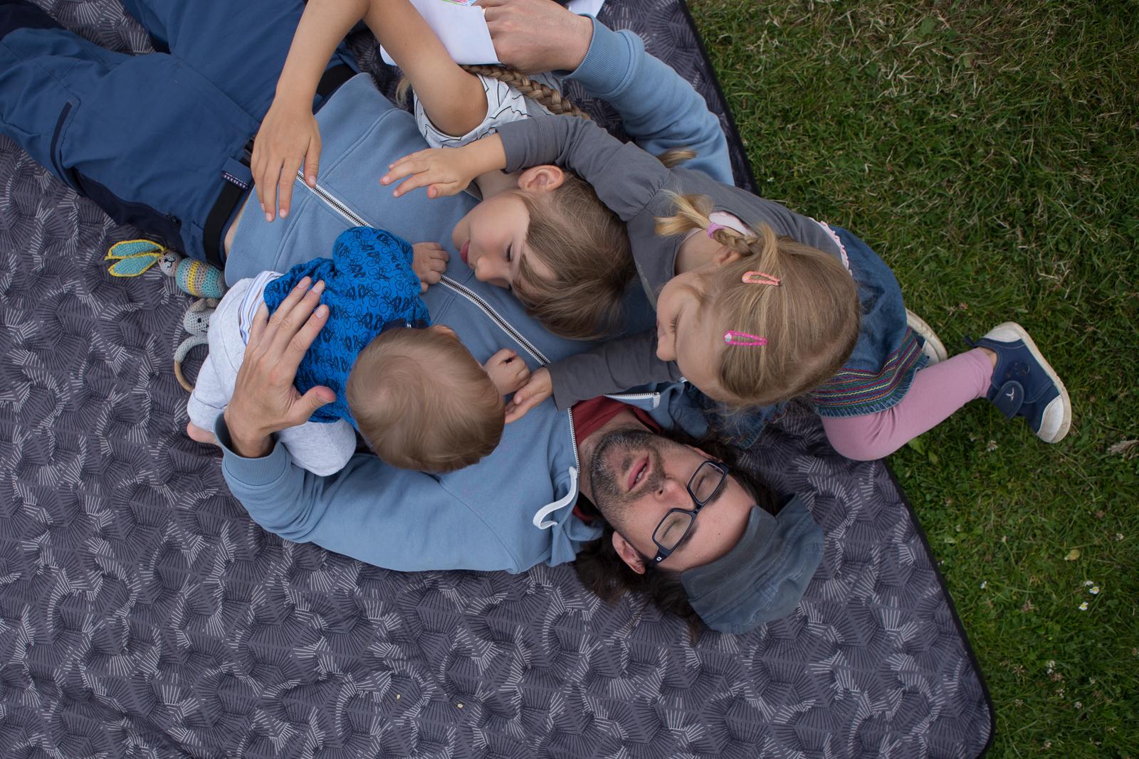 szwecja piknik006