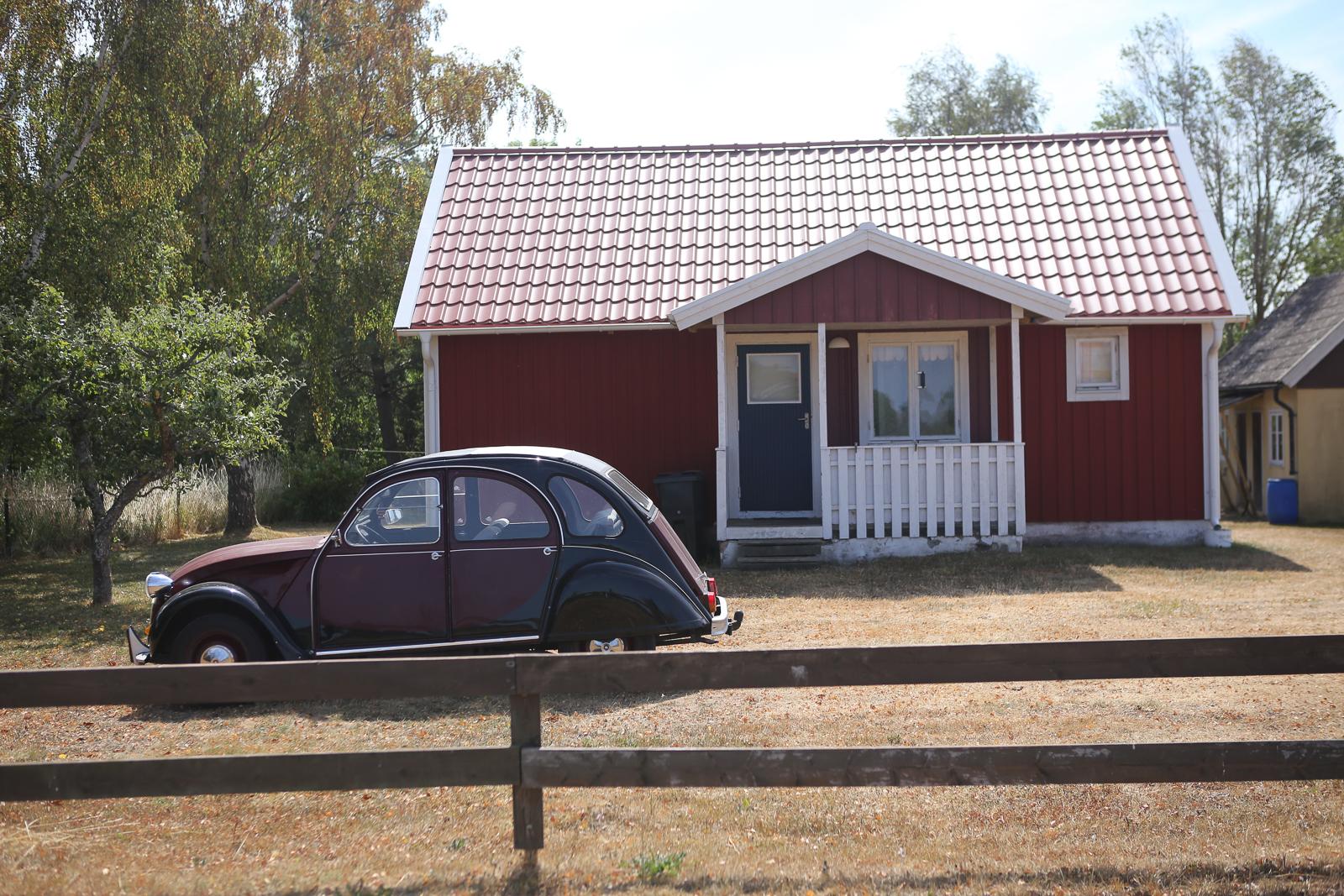 szwecja przyroda010
