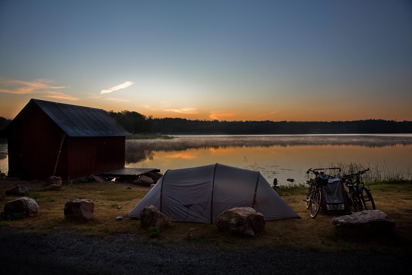 szwecja spanie na dziko002