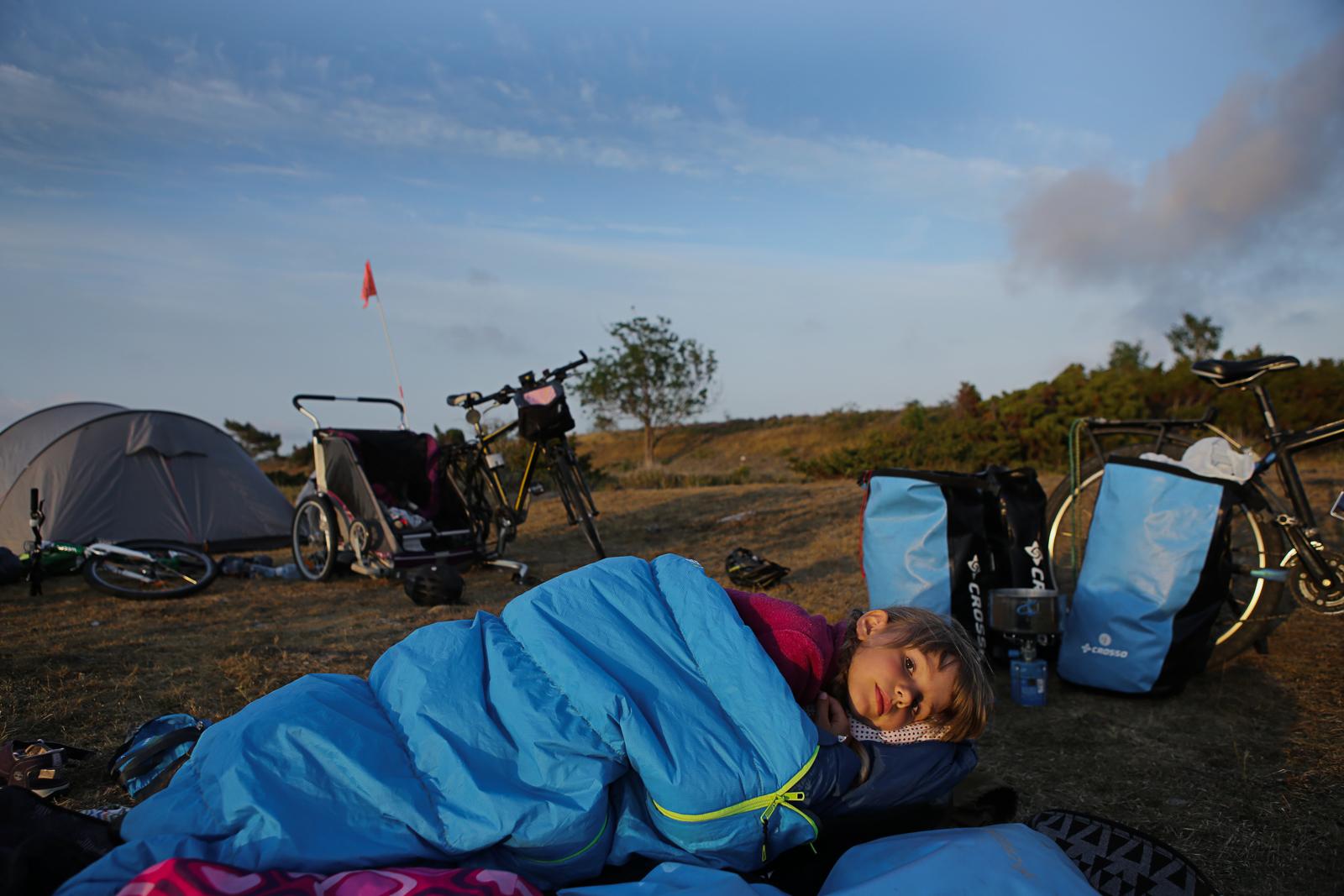 szwecja spanie na dziko012