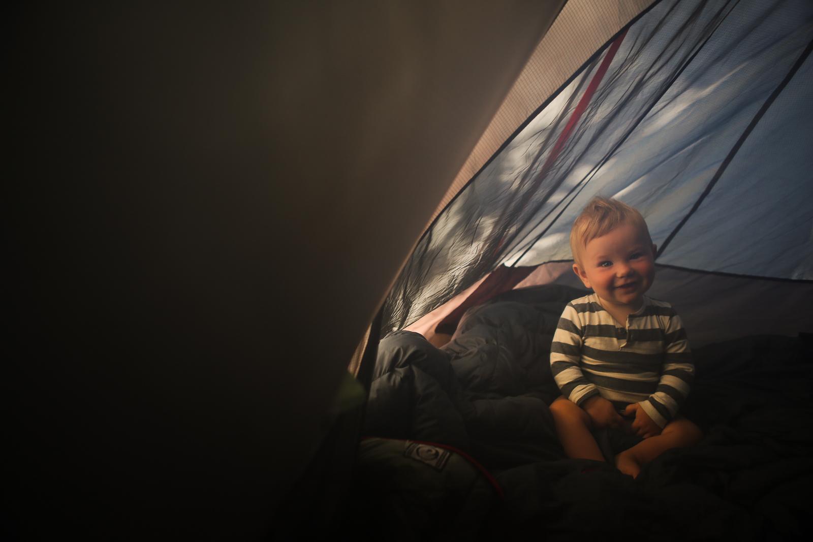 szwecja spanie na dziko015