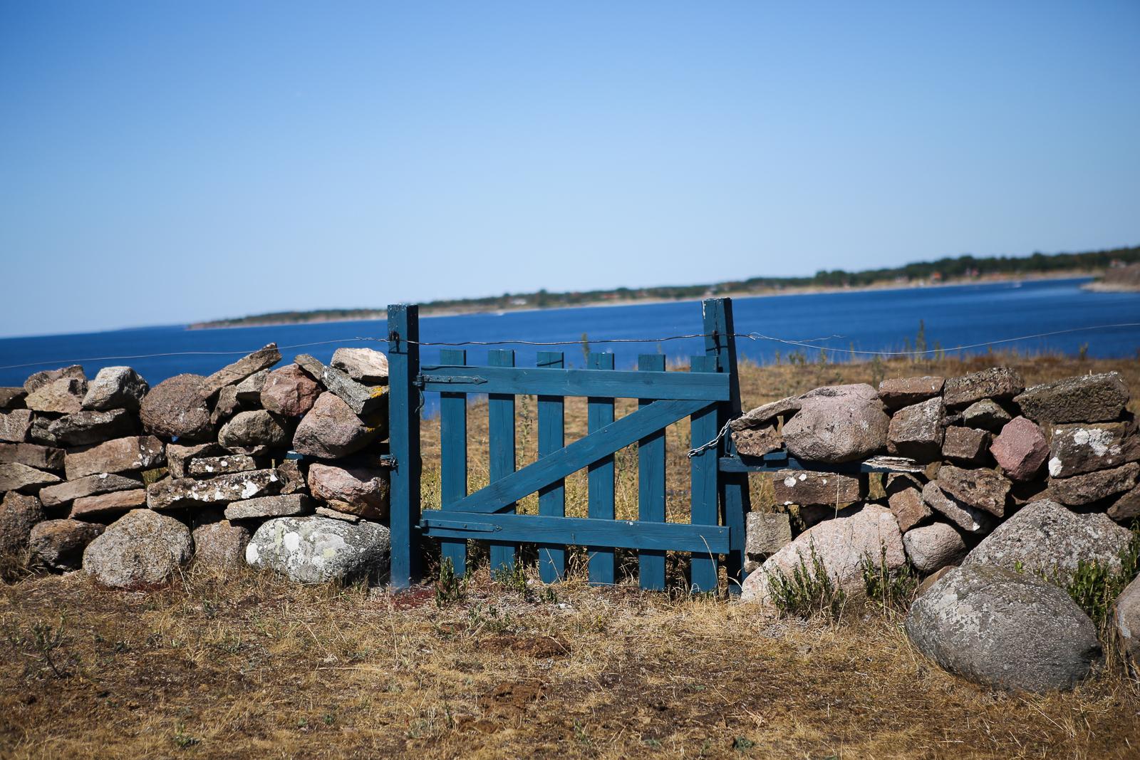 szwecja011