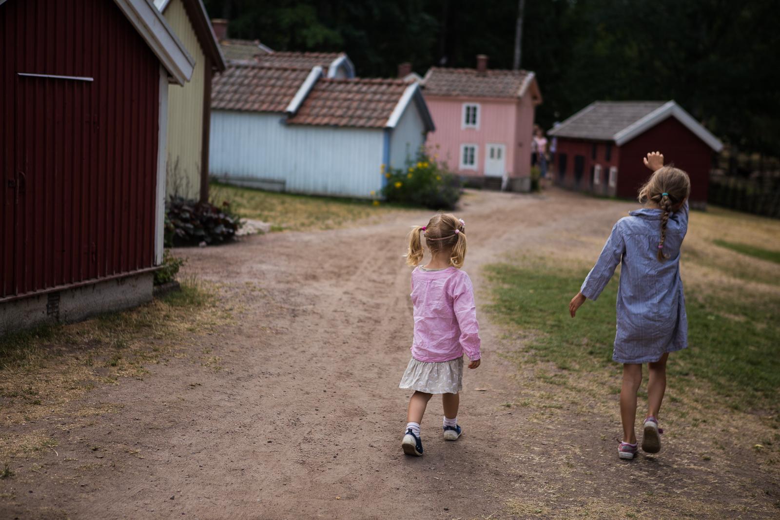 vimmerby park szwecja136