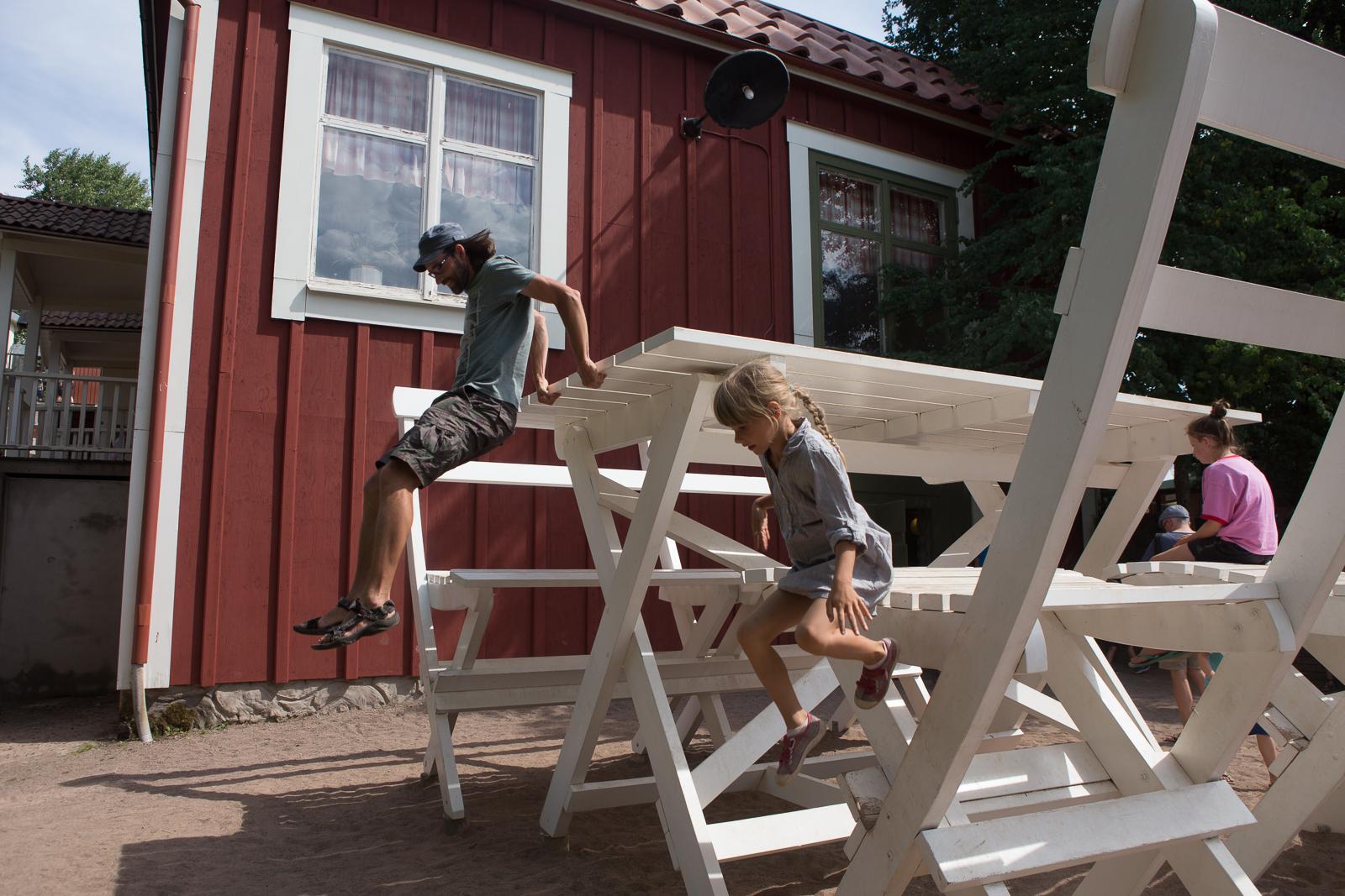vimmerby park szwecja137