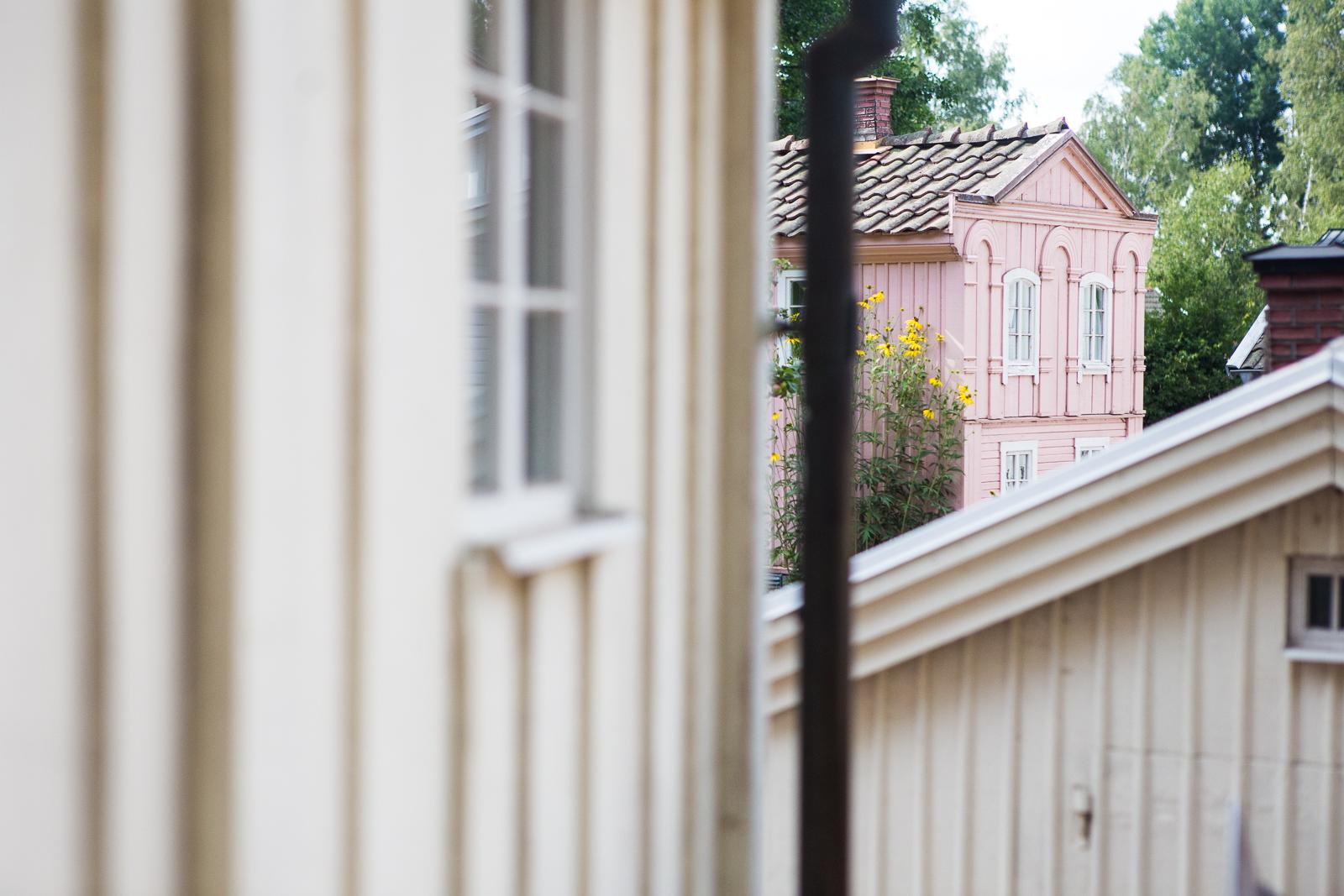 vimmerby park szwecja138