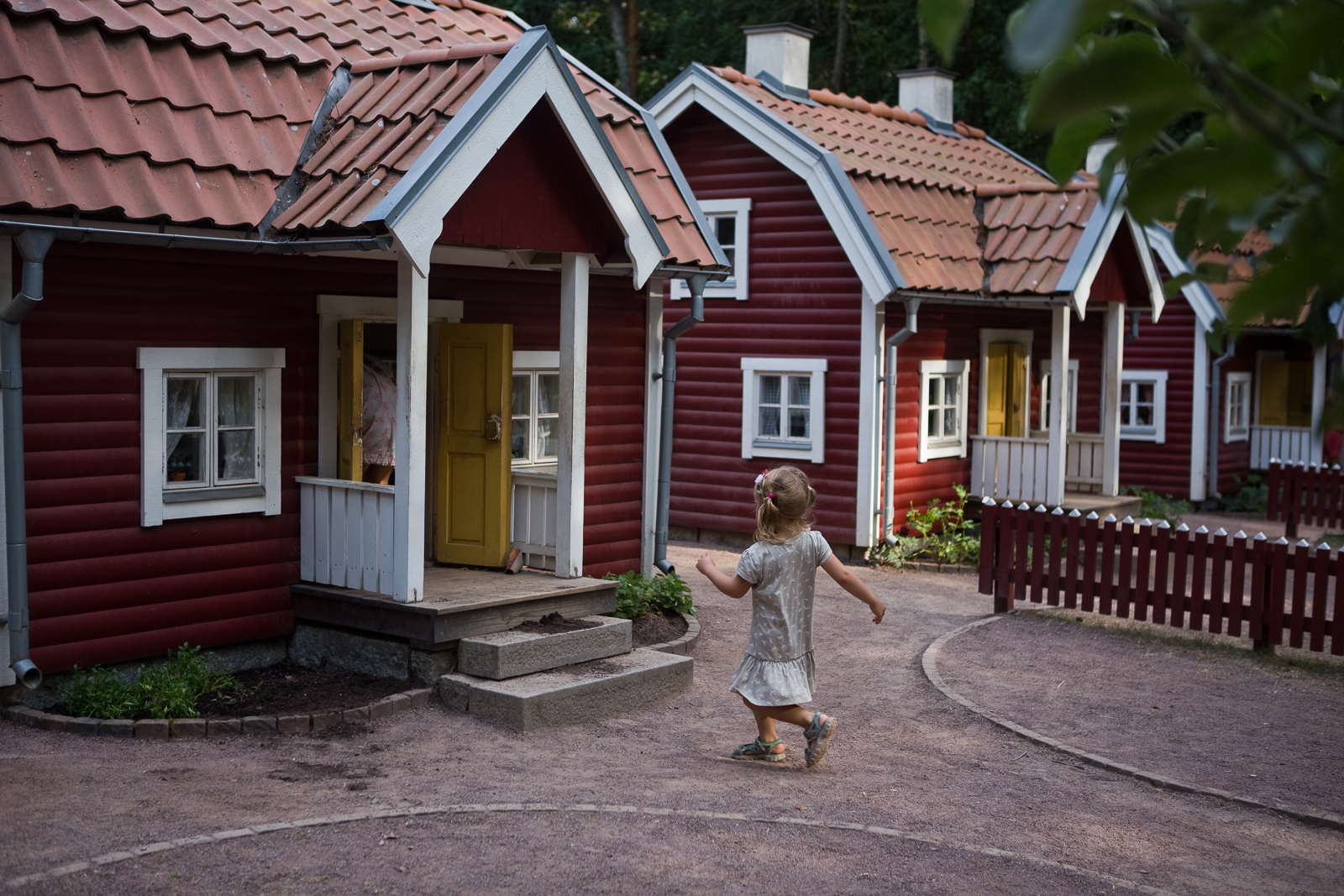 vimmerby park szwecja143
