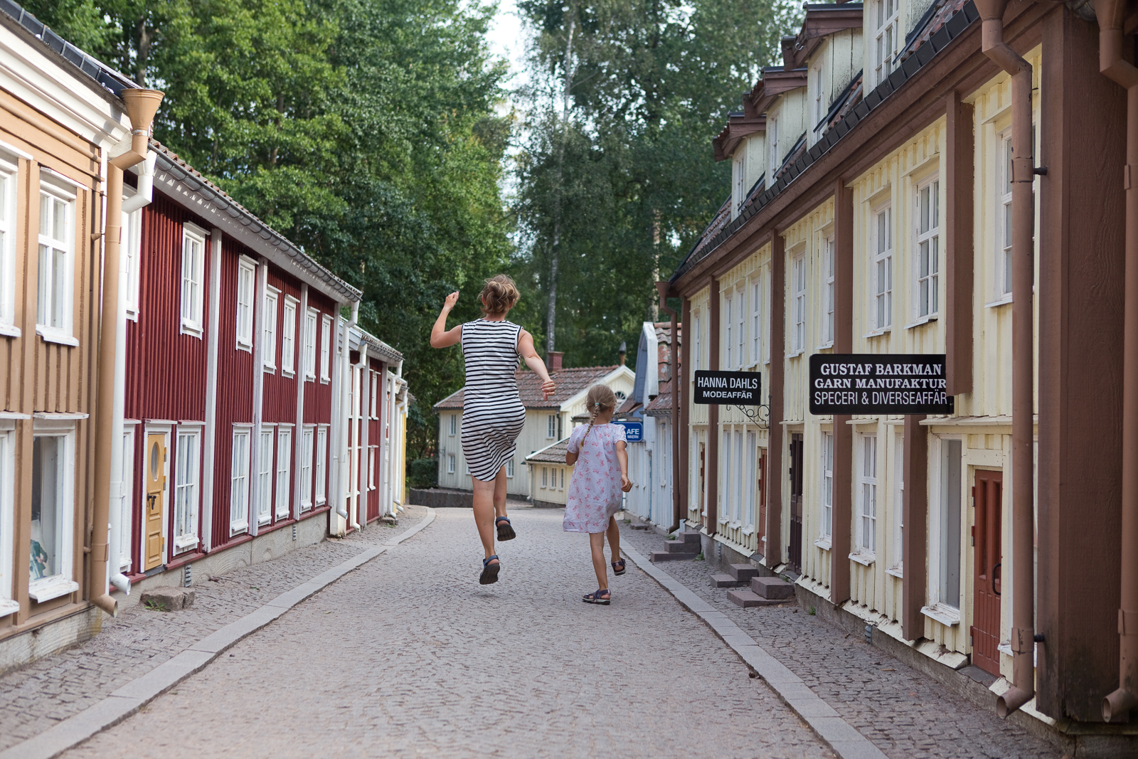 vimmerby park szwecja145