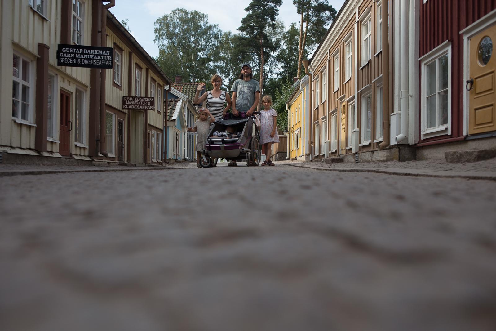 vimmerby park szwecja146
