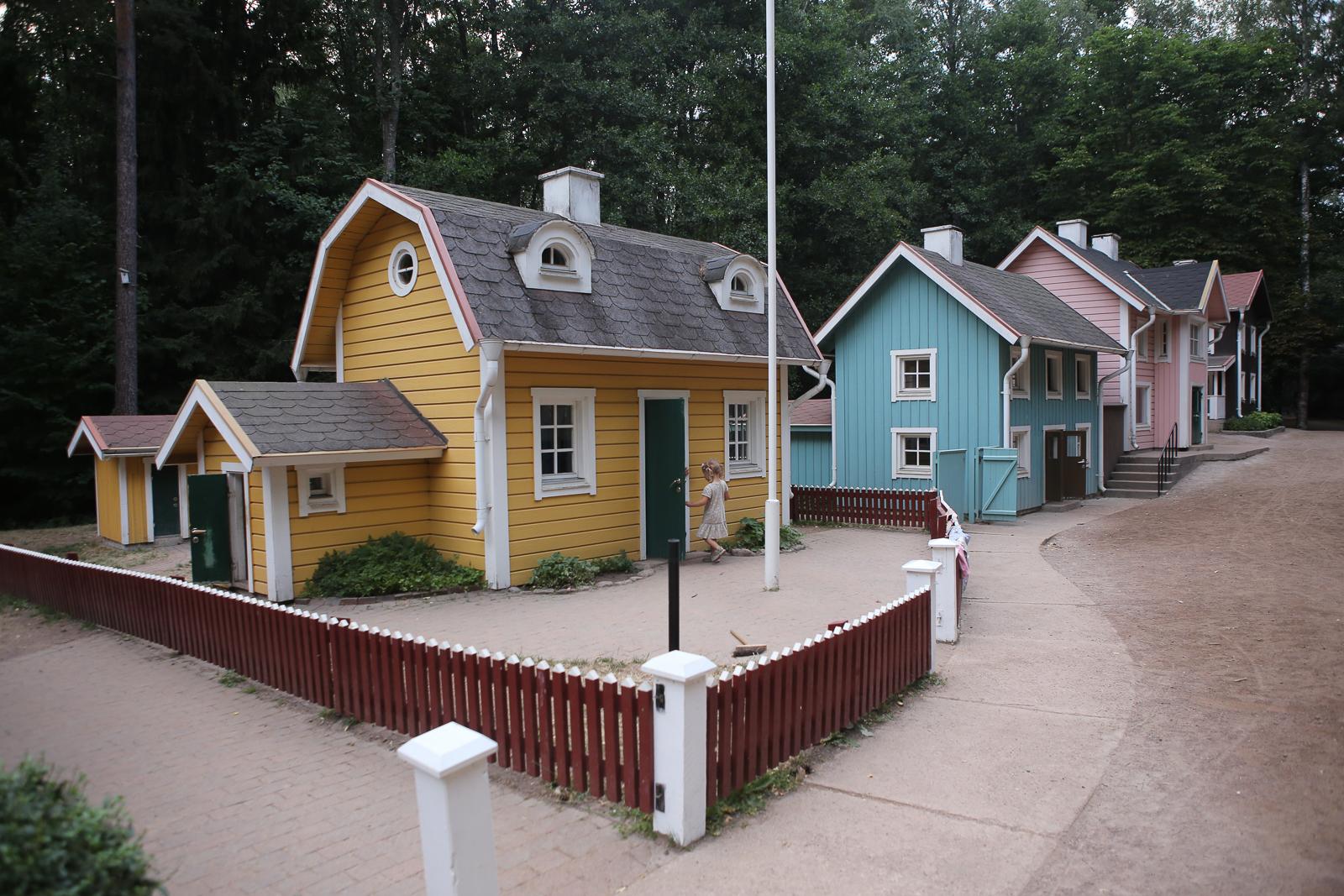vimmerby park szwecja149