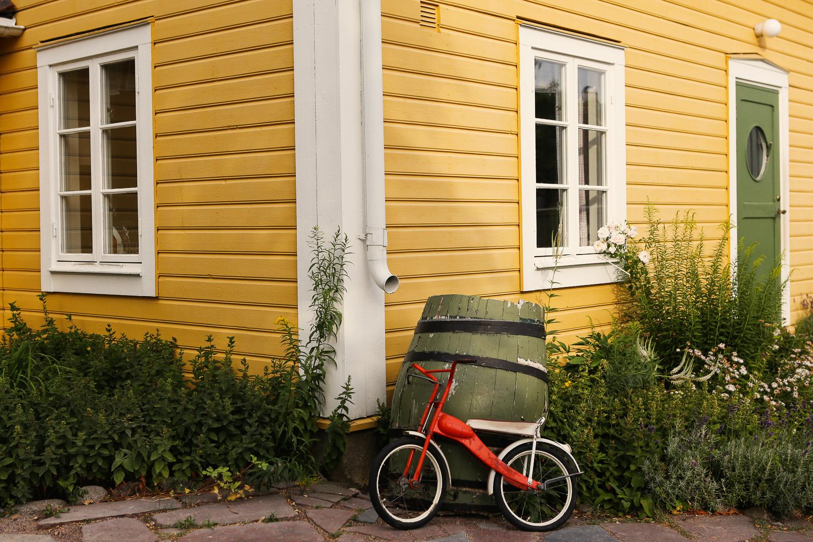 vimmerby park szwecja150